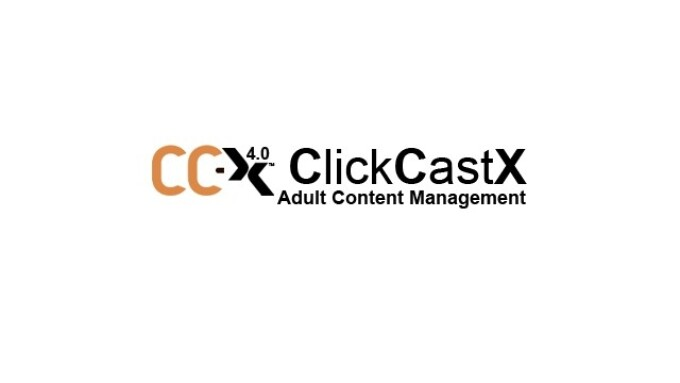 ClickCastX Integrates Visibit for Live VR Streaming