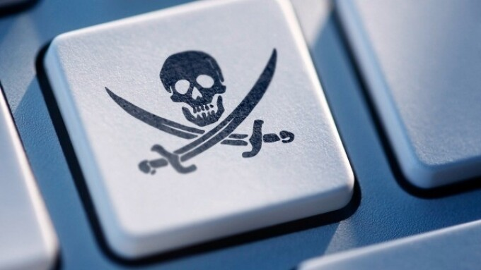 39% Are Unconcerned Piracy Hurts Content Creators, Survey Says
