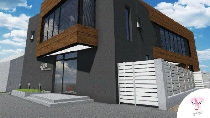 Angels Studio Opens New Location in Timisoara