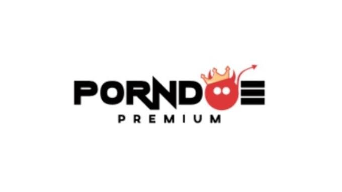 PornDoe Premium to Launch HerLimit.com, xChimera.com