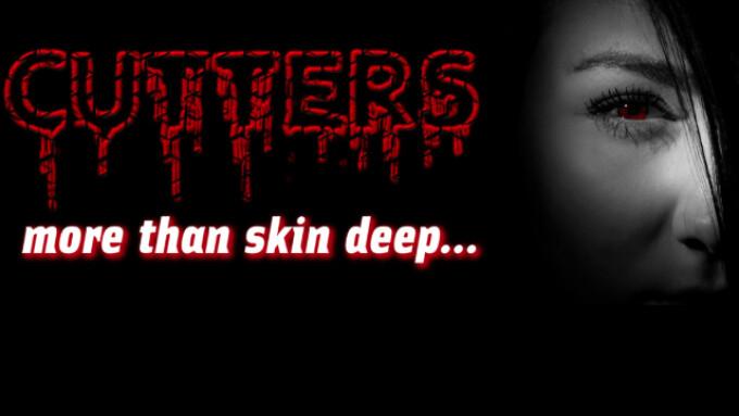 Kay Brandt to Crowdfund Horror Film 'Cutters'