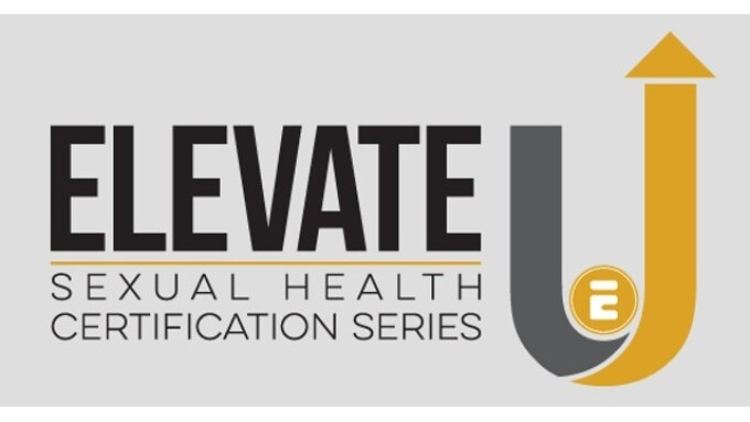Eldorado, CSPH Partner for Elevate U E-Learning Series