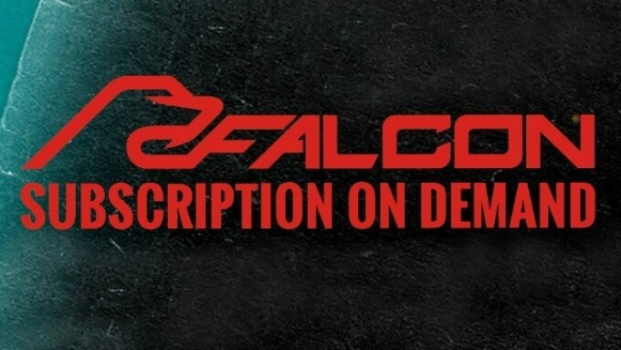 Falcon Launches Subscription On-Demand TV