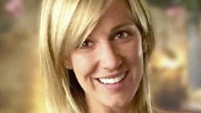 Stephanie Hall Joins Grand Slam Media as Director of Advertising