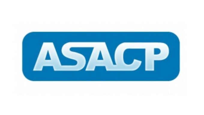 2017 ASACP Service Recognition Award Winners Announced