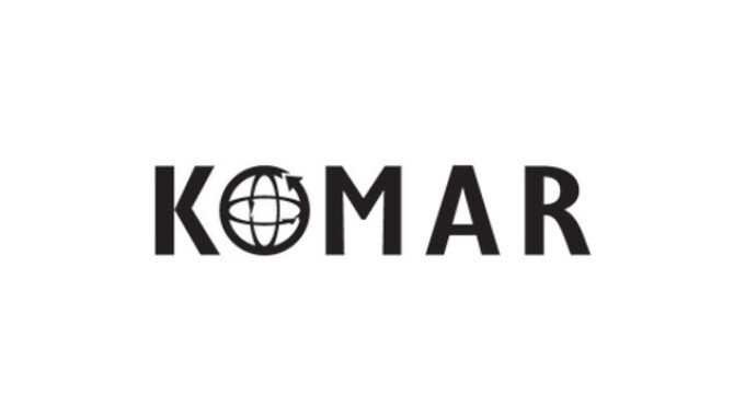 Komar Company Closes Its Doors