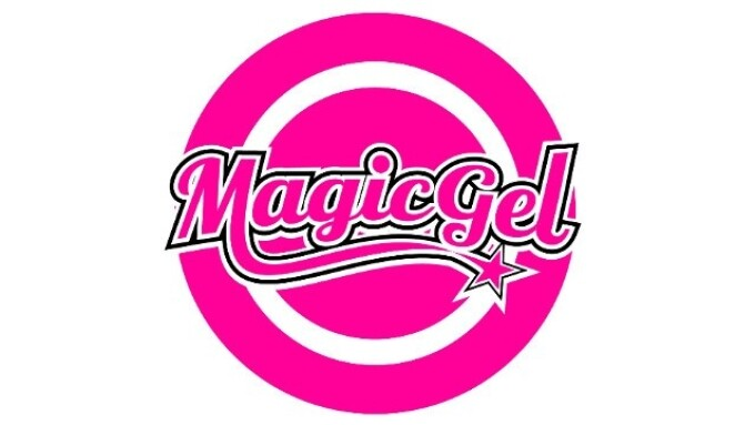 Mr. Nori's Magic Gel to Be Featured at SHE L.A. This Weekend