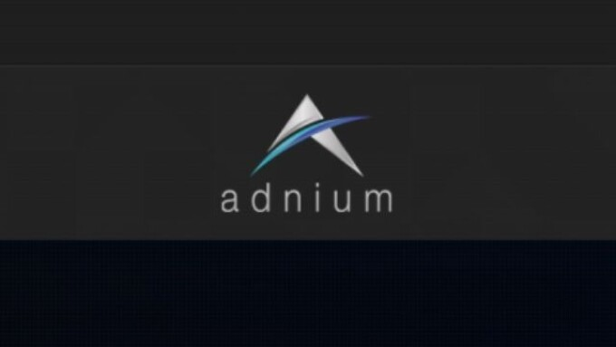 Adnium Targeting Specific Traffic With 'Bidding by Placement'