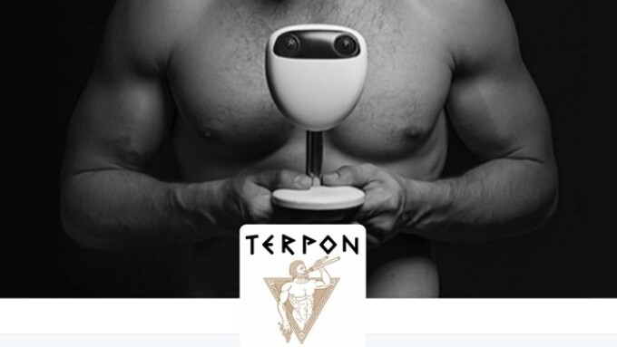 Terpon Partners With ModelCentro to Accelerate VR Cam Penetration