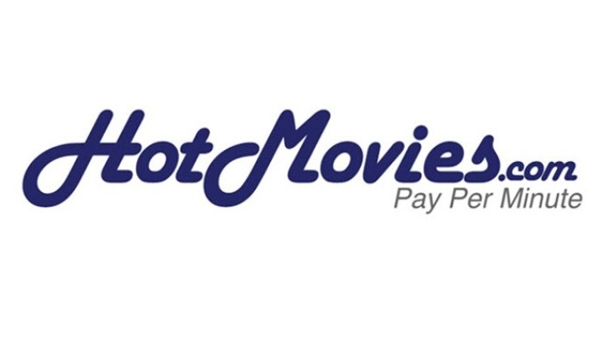 HotMovies.com Upgrades to Secure, Encrypted HTTPS