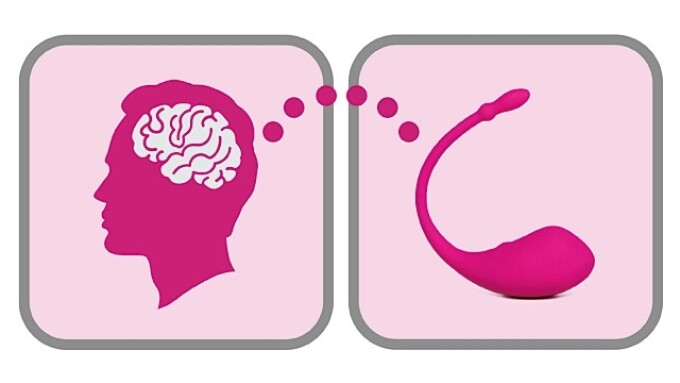 Lovense API Enables Mind-Controlled Sex Toys