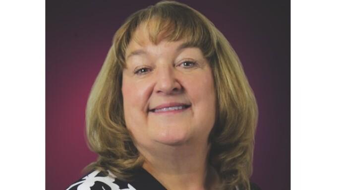 Eldorado Announces Wanda Garland as CEO