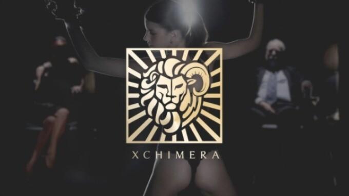 PornDoe Premium Launches XChimera.com