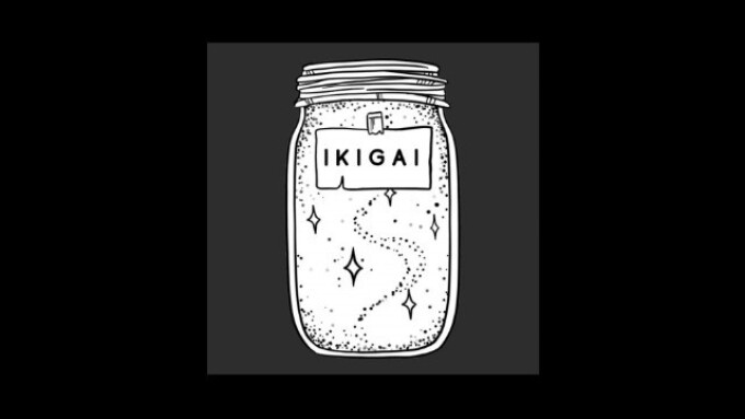 Grooby's Kristel Penn Launches Ikigai Marketing and PR