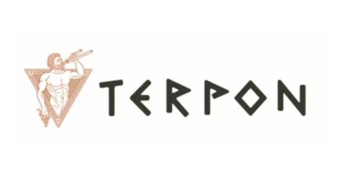 Terpon Announces 7-Figure Investment, Upcoming Launch of Cameras