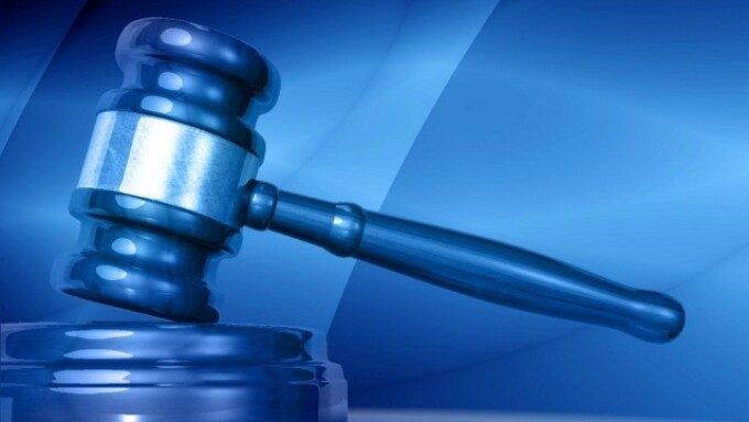 Hosting a Pirate Site Doesn't Amount to Infringement, Judge Says
