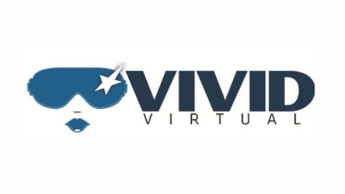 Vivid Partners With 3X Studios for VR Platform