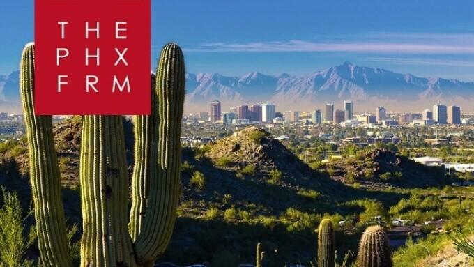 The Phoenix Forum Gets Underway Next Month