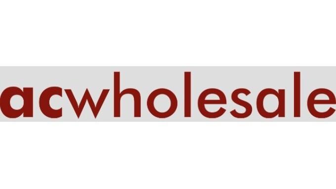 ACWholesale Adds Margaret Saunders to Sales Team