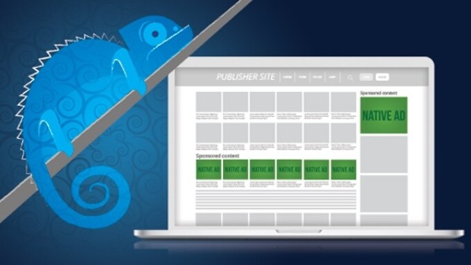 ExoClick Launches Customizable Native Advertising Format