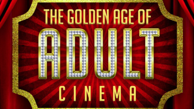 Stars of Adult's Golden Age Feted in North Hollywood