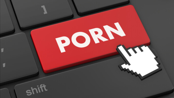 Another Bill Focuses on Porn-Viewing Federal Workers