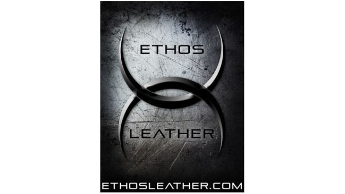 Ethos Leather Offering Wholesale Drop Shipping