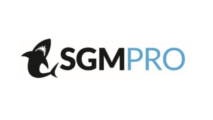 SGMpro Placing Focus on Mainstream Market