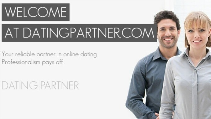 DatingPartner 2.0 Adds New Sites, Features