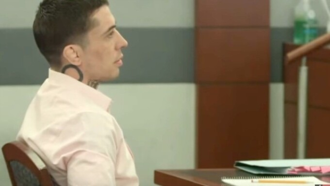 War Machine Trial Moves Into 8th Day
