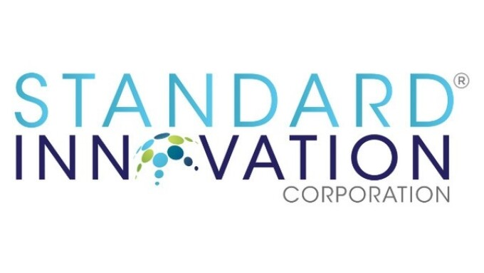 Standard Innovation Addresses Settlement With Partners