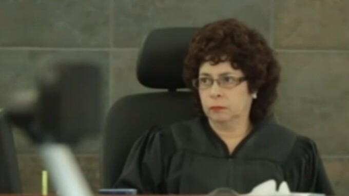 War Machine Trial Proceeds to Closing Arguments