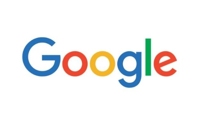 Google Increases Efforts to Filter 'Upsetting,' 'Offensive' Content