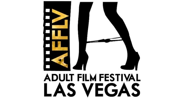 Grooby Screening 2 Titles at Adult Film Festival Las Vegas