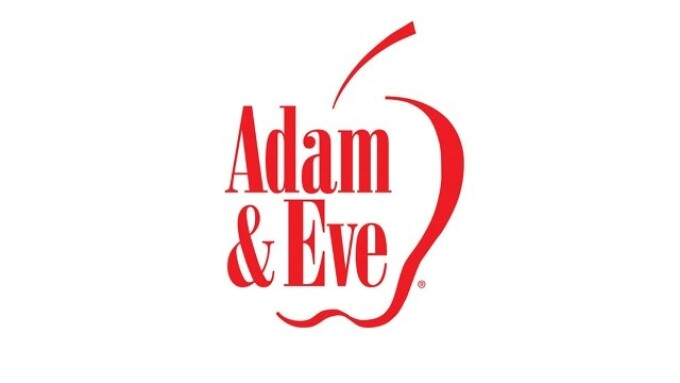 Adam & Eve Poll: Most Adults Tell Partners About Their Sex Toys