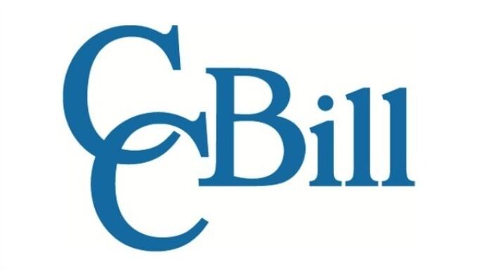 CCBill to Showcase Key Integration Partners at Phoenix Forum