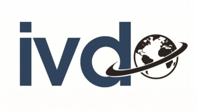 IVD, Pure Play to Offer Exclusive New Release Mix