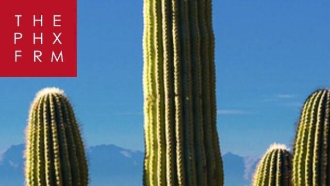 Phoenix Forum Cam Panel Takes Snapshot of Booming Market