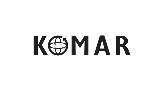 Morton Hyatt, Owner of Adult Distributor Komar Co., Passes