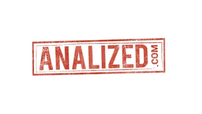 Analized.com Expands Into DVD Market