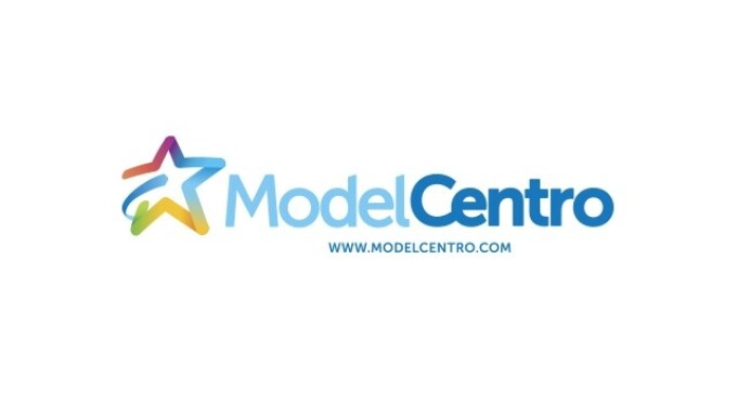 Janeth Rubio Teams With ModelCentro for Official Site