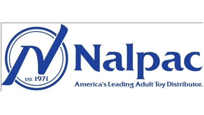 Nalpac Announces New Ownership