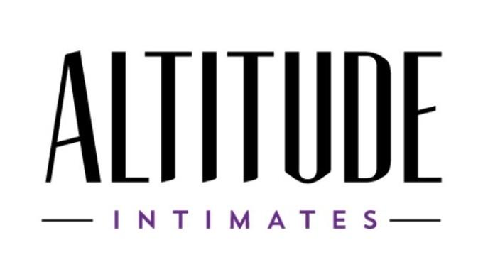 Altitude Wraps Inaugural Show, Announces September Edition