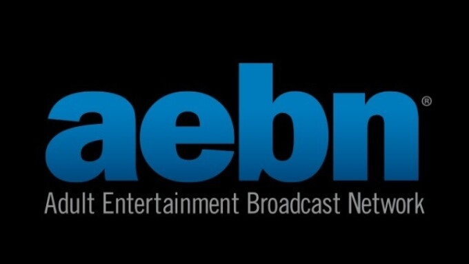 AEBN Integrates HTTPS Across VOD Theater System
