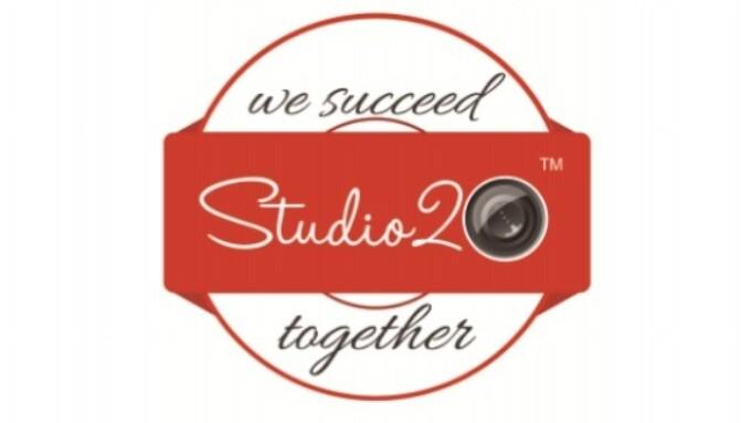 Studio 20 Reports $9M Profit in 2016