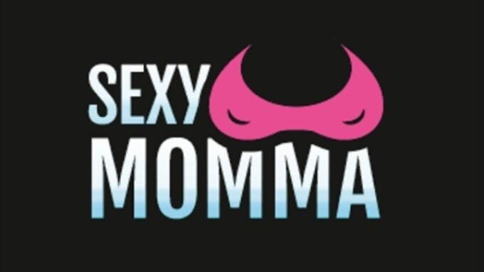 ARLCash Debuts Taboo Niche Site SexyMomma.com