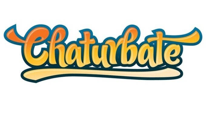 Chaturbate Adds Bitcoin Option