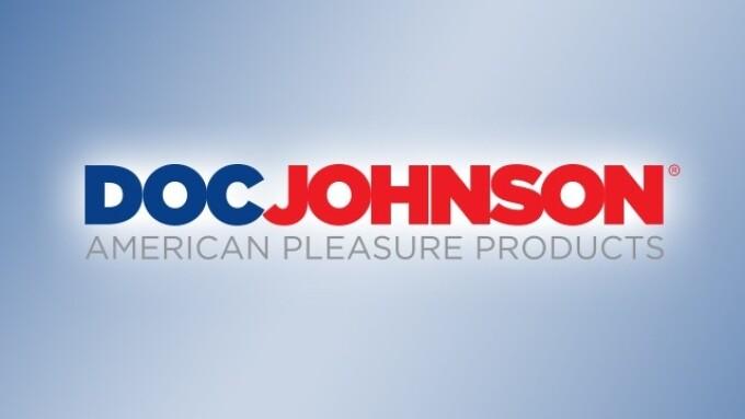 Doc Johnson Signs On as Diamond Sponsor of Sex Expo NY