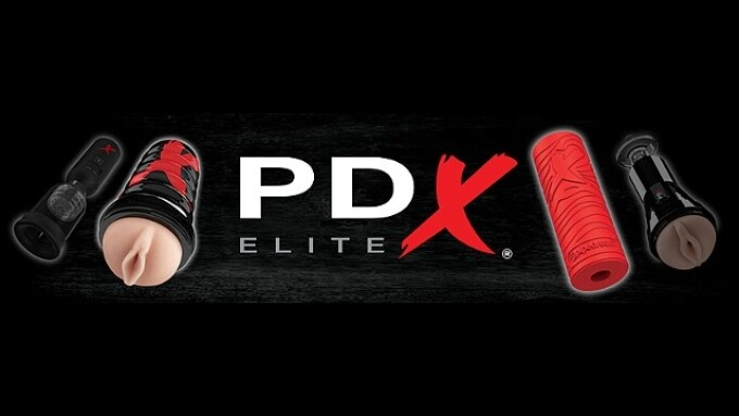 Pipedream's PDX Elite Line Now in Stock, Shipping
