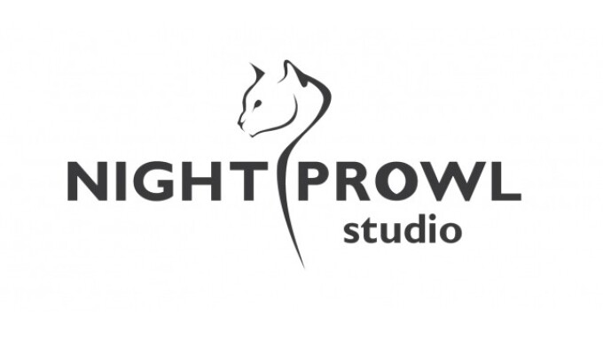 NightProwl Studio Offers Franchise Opportunity